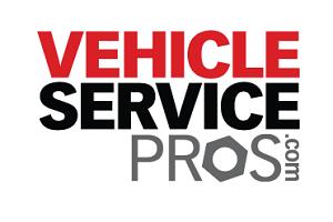 vehicle service pros