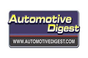 Automotive Digest