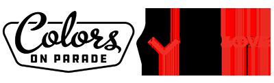 ColorsCarLove Logo400