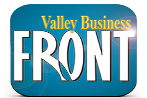 valley business front