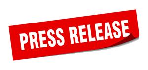 press release icon 2